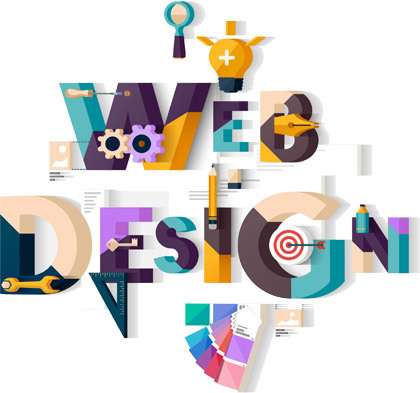 Web Design Company in Tuticorin