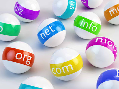 Buy Domain Names Online at Sathya Technosoft